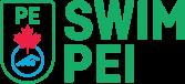 SwimPEI